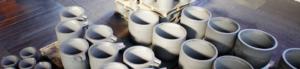 Графитовые и керамические тигли производства MAMMUT-WETRO